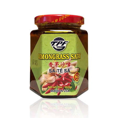 product-lemongrass-satay